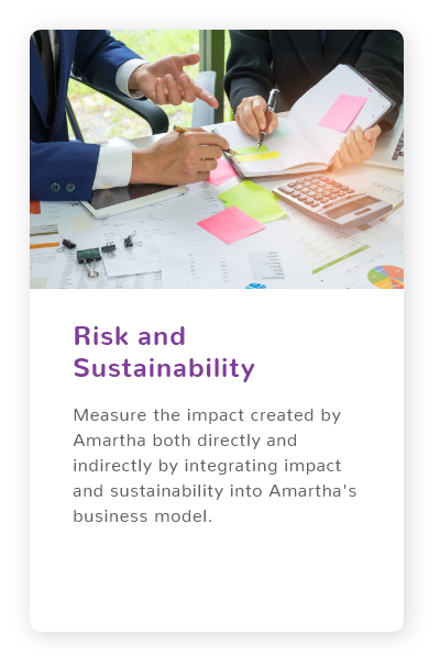 risk-and-sustainability-eng