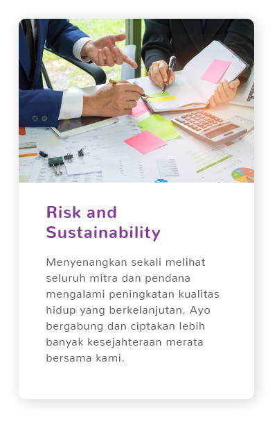 risk-and-sustainability
